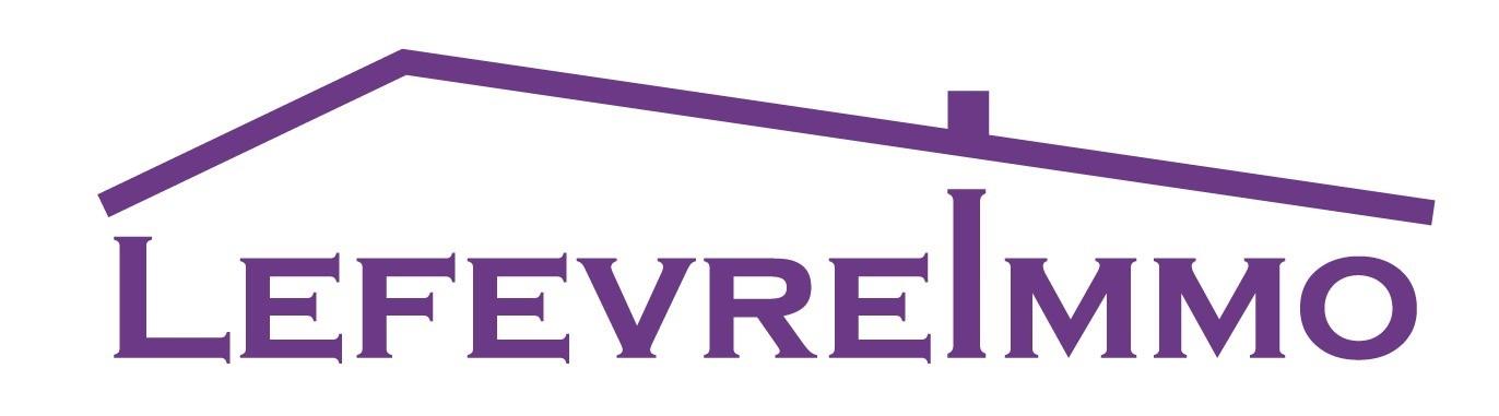 logo agence immobilière villejuif